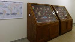Museo Mundial_CZ_Gifts_1